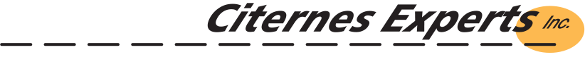 Citernes Experts Logo