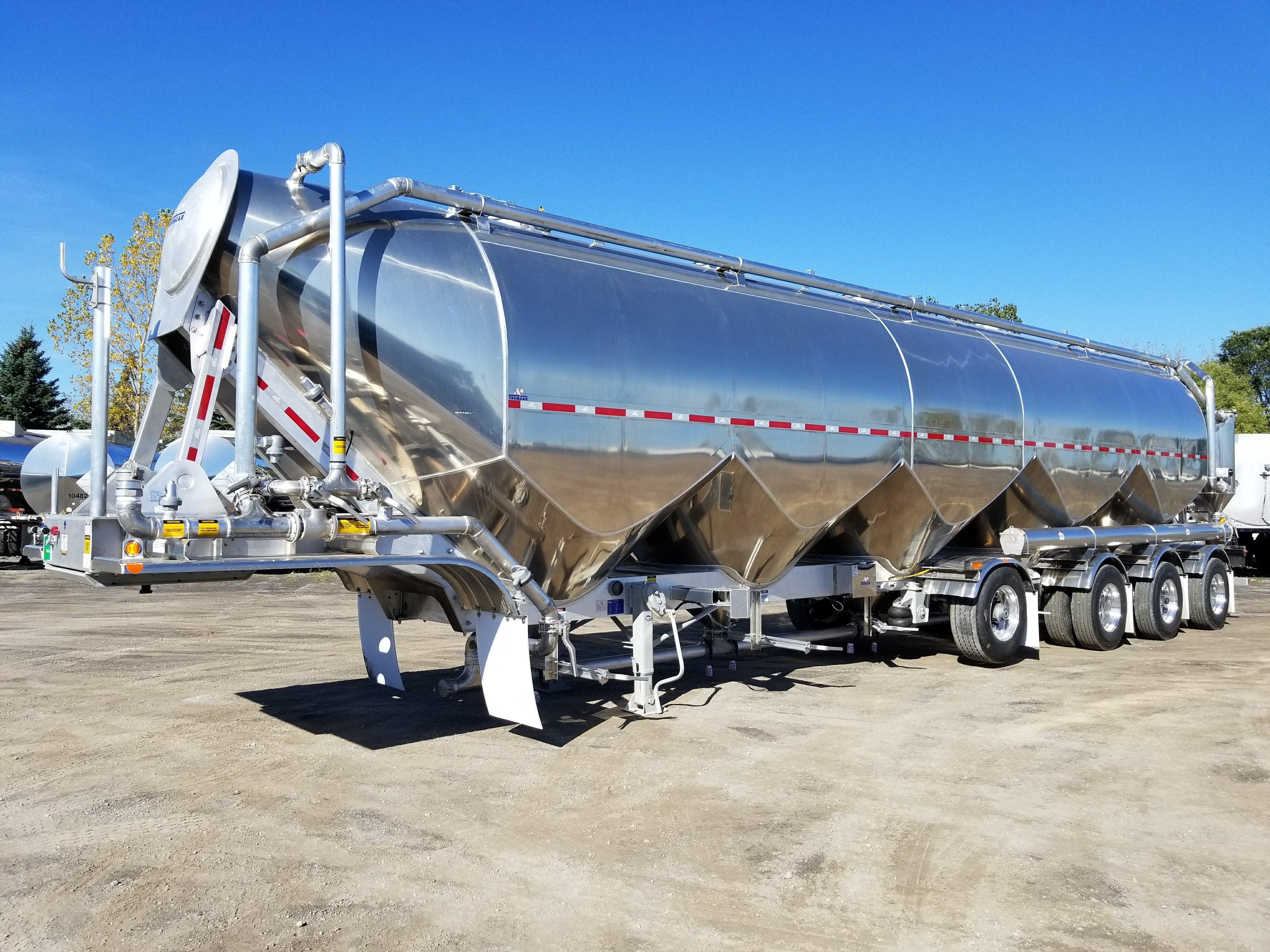 Mapaq Food Truck